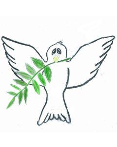 Der Frieden