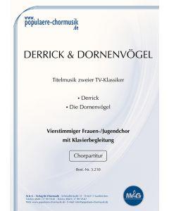 Derrick & Dornenvögel