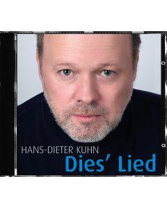Dies' Lied