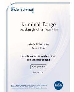 Kriminal-Tango