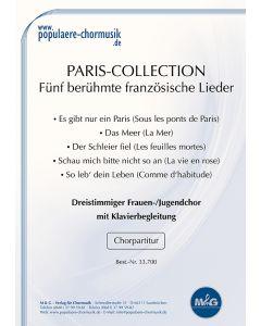 *Paris-Collection*