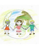Alle Kinder dieser Erde