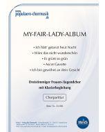*My-Fair-Lady-Album*